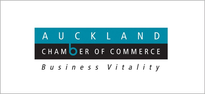Auckland Chamber