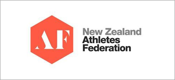 Athletes Federation